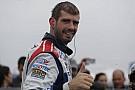 Dusan Borkovic si rifà in Gara 2 vincendo a Budapest