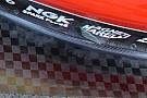 Ferrari: c'è un micro-flap che fa riattaccare il flusso