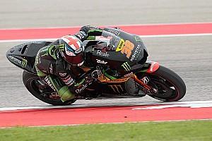 MotoGP Résumé d'essais EL2 – Yamaha répond à Ducati avec Bradley Smith