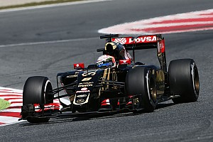 Formula 1 Preview Lotus previews the sixth race weekend of the season, the Monaco GP