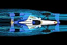 Was IndyCar ready for superspeedway aero kits?