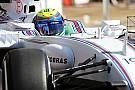 Смедли: Трасса в Монако не очень подходит Williams
