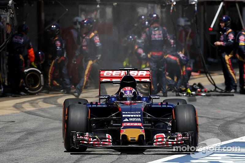 Ферстаппен: В Монако нужен иной подход