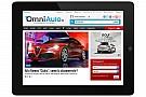 Motorsport.com fait l'acquisition du plus grand média automobile en Italie