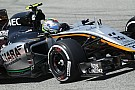 Perez welcomes 2017 rule change plans