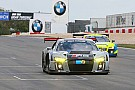 24H Nurburgring: Audi trionfa su BMW e Porsche