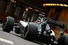 Дебют обновленной машины Force India может быть отложен