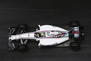 F1 Noticias de última hora La F1, bajo presión para prohibir la publicidad de alcohol
