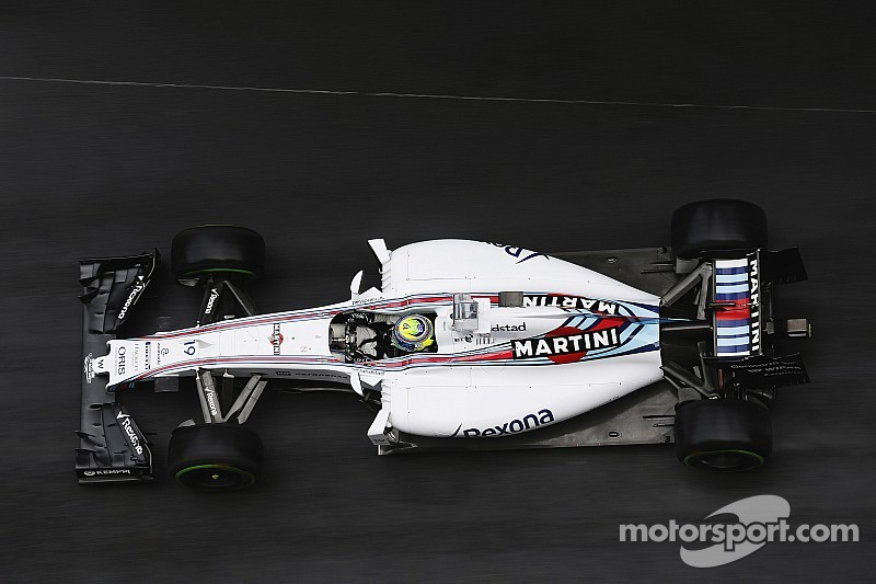 La F1, bajo presión para prohibir la publicidad de alcohol