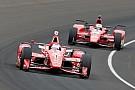 Диксон: Indy 500 – крупнейшее спортивное событие