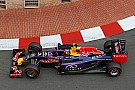 Kvyat signe son meilleur résultat en F1 à Monaco