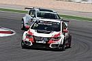 TCR Morbidelli  gana las dos carreras en Monza