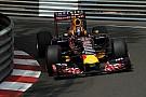Renault a atteint ses objectifs à Monaco