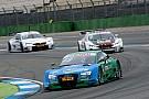 Lausitzring - Audi sur sa lancée?