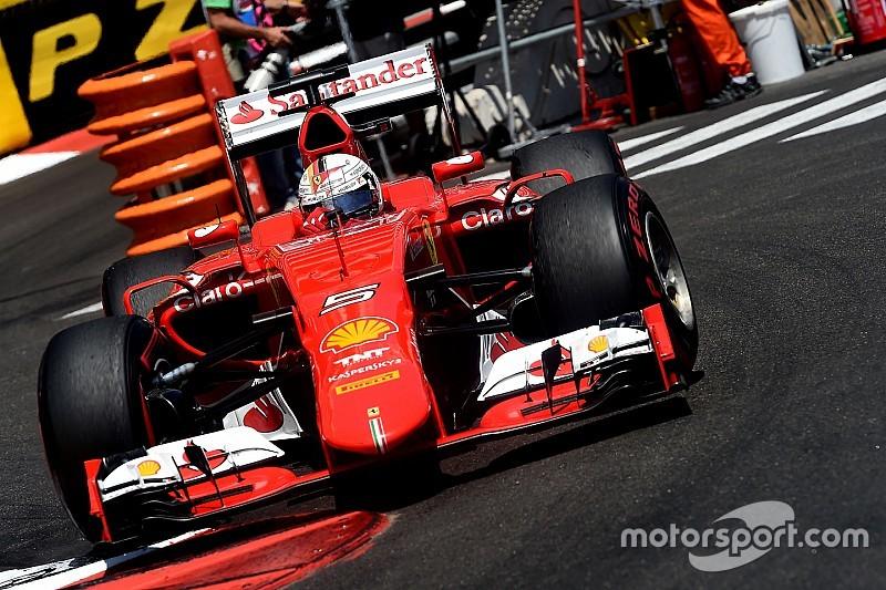 La FIA balaie ses doutes sur les limites d'utilisation de la soufflerie Ferrari