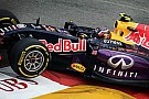 Renault F1 reliability fixes get green light for Canada