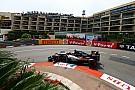 В Force India против клиентских шасси