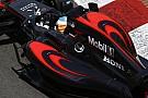 Alonso considera que no cambiará mucho el desempeño
