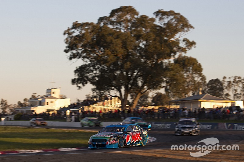 Asia crucial to 16-event schedule – V8s
