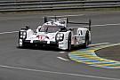 Porsche ne s'attendait pas à un tel écart avec Audi