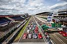 Quoi de neuf au Mans en 2016?