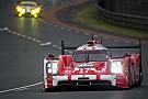 Porsche ya no es tan rápido