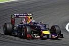 Red Bull tomará México