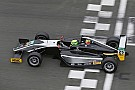 Мик Шумахер допущен к гонке в Спа