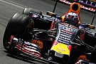 Red Bull set to decide on engine plans tonight