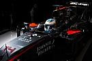 Des évolutions cruciales à venir pour McLaren