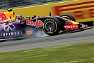 F1 chiefs in fresh push to get rid of 'driver aids'