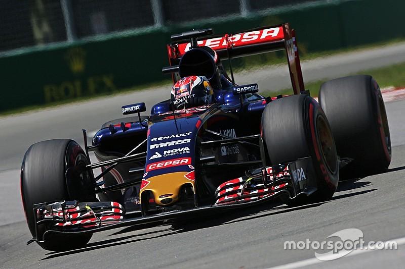Ферстаппен: С моторами Mercedes мы были бы в тройке