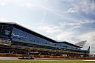 EL2 - Rosberg devant, Ferrari se rapproche