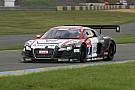 Le Loeb Racing dominateur au Val de Vienne