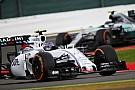 Analyse - La défaite de Williams ou la victoire de Lewis Hamilton?