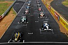All set for Round 3 of MRF 1600 championship