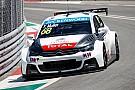 WTCC Citroën deve decidir entre WTCC e WRC até fim do ano
