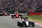 Хюлькенберг: Ни один гонщик не откажет Ferrari