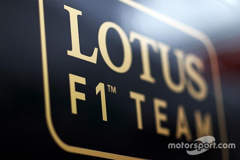 Lotus задолжала кредиторам почти 600 тысяч фунтов стерлингов