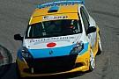La Go Race schiererà una quinta vettura