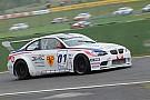Dominio BMW nelle prime libere a Portimao