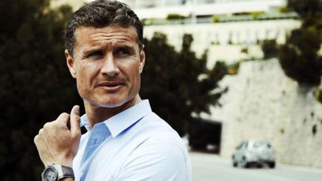 """Coulthard: """"Il pericolo farà sempre parte della F.1"""""""