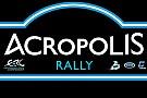 Confermato lo svolgimento del Rally dell'Acropoli