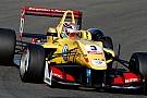 Giovinazzi domina e vince Gara 1 a Zandvoort