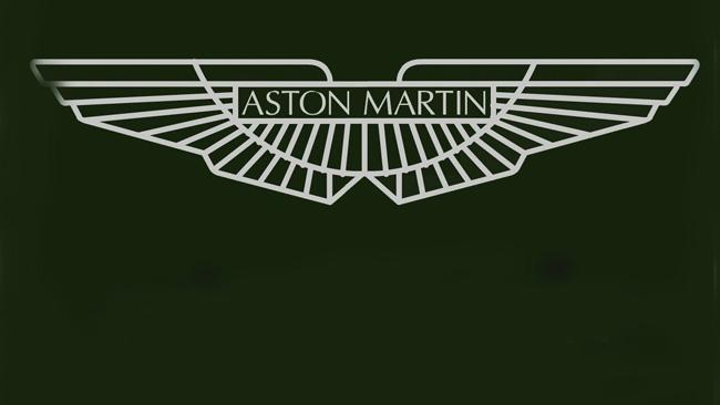 Red Bull: Aston Martin porta in dote i motori Mercedes?