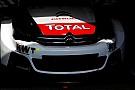 La Citroen dovrà scegliere tra WTCC e WRC nel 2017