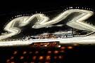 Ufficiale: il WTCC correrà venerdì notte in Qatar