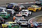 В Audi критикуют правила DTM