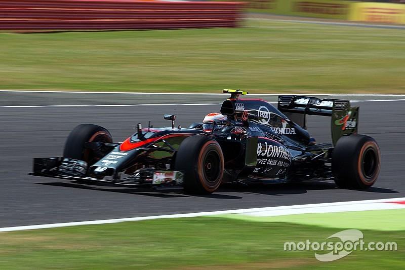 FIA autoriza e Honda pode usar mais um motor sem ser punida