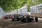 Todt - Comparer la F1 et la Formule E est une erreur